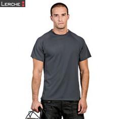 Cool Dry T-Shirts B&C