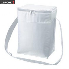 Cooler Bag ICE