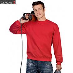 Workwear Sweater B&C
