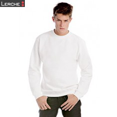 Crew Neck Sweatshirt B&C