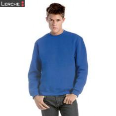 Set-In Sweatshirt B&C