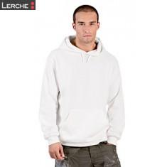 Hooded Sweatshirt B&C