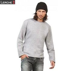 Kasten-Sweatshirt B&C
