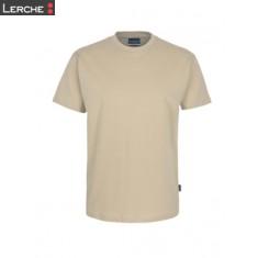 T-Shirt Heavy Hakro