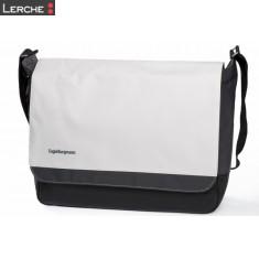 Notebook-Tasche TRINITY Halfar