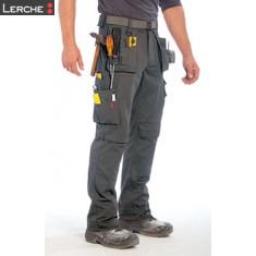 Advanced Workwear Trousers B&C