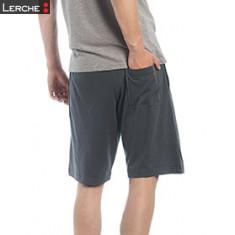 Shorts B&C