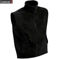 Fleece Vest James & Nicholson