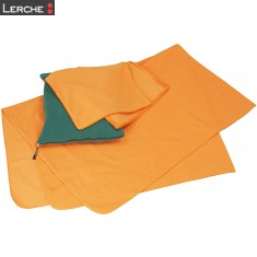 Fleece Blanket James & Nicholson