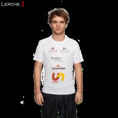 Active T-Shirt Man GEYSER