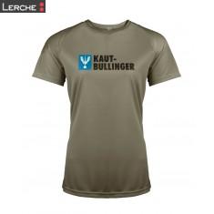 Basic Sport-Shirt Lady Kariban