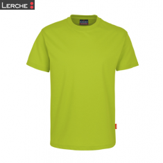 T-Shirt Performance Hakro