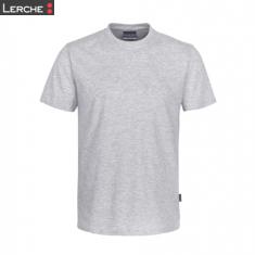 T-Shirt Classic Hakro