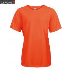 Basic Sport-Shirt Junior Kariban