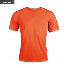 Basic Sport-Shirt Man Kariban