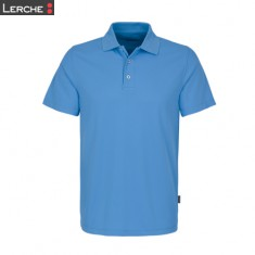 Poloshirt Coolmax Hakro