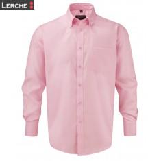 Hemden   Blusen bedrucken   besticken lassen   Beige, Gelb, Navy ... 98a0bafb10