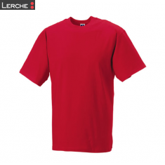 Klassisches schweres T-Shirt Russell