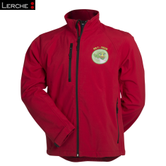 Soft Shell Jacket Russell