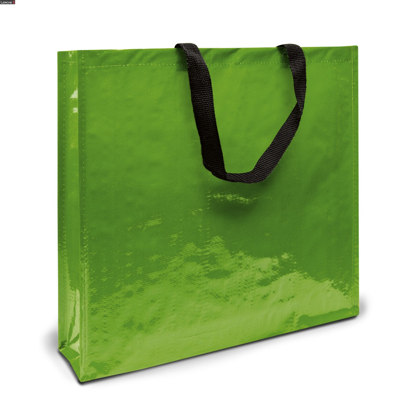 Messe- und Einkaufstasche Lyon