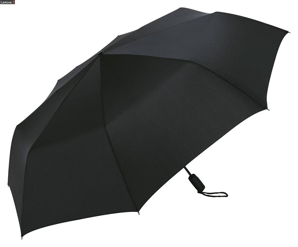 Magic Windfighter Oversize Flat Black FARE