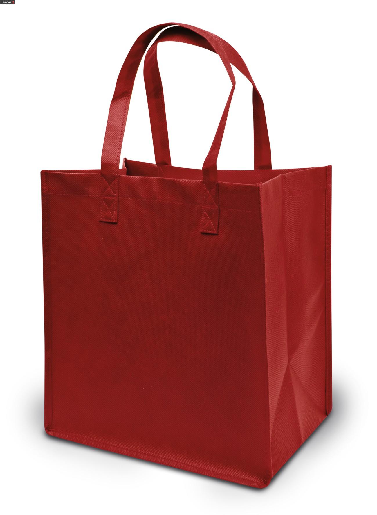 Einkaufstasche Como