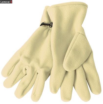 Microfleece Gloves Myrtle Beach