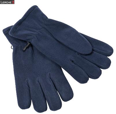 Handschuhe Myrtle Beach