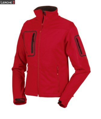 Sports Shell 5000 Jacket Ladies Russell