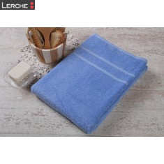 Handtuch 50 x 100 cm, 450 g/m²