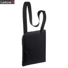 Event-Tasche BASIC