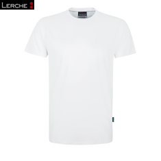 T-Shirt Slim-Fit Hakro