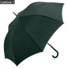 Windmatic Midsize Black Edition Automatik Alu Sto FARE