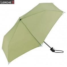 Safebrella Mini Taschenschirm FARE