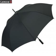 Rainmatic XL Black Automatik Alu Gästeschirm FARE