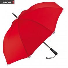 Safebrella LED Automatik Stockschirm FARE