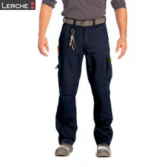 Basic Workwear Trousers B&C