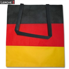 Einkaufstasche Luzern