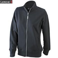 Ladies' Jacket James & Nicholson