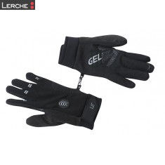 Bike Gloves Winter James & Nicholson