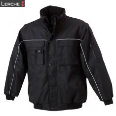 Workwear Jacket James & Nicholson