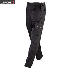 Workwear Pants James & Nicholson
