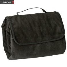 Picnic Blanket James & Nicholson