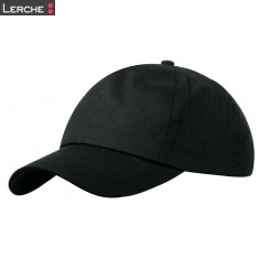 5 Panel Promo Cap lightly laminated Myrtle Beach