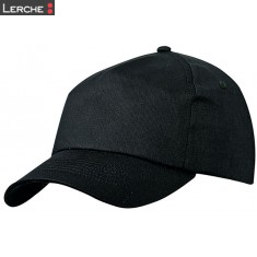 5 Panel Promo Cap laminated Myrtle Beach