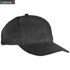 6 Panel Cap low-profile Myrtle Beach