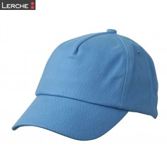 5 Panel Kids' Cap Myrtle Beach