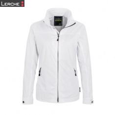 Women Windbreaker Victoria Hakro