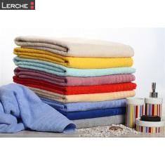 Handtuch 50 x 100 cm, 400g/m²