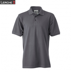 Mens Workwear Polo James & Nicholson